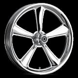 Custom Wheels