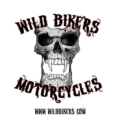 WB Logo New