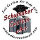 Schumaker Air Ride