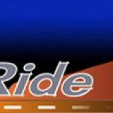 2 Wheel Ride