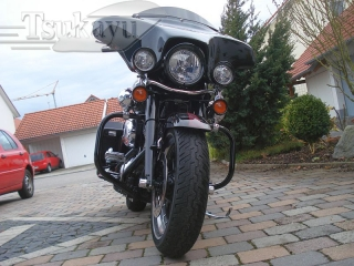 Wild Bikers Motorcycles - Wild Bikers Motorcycles - Tsukayu