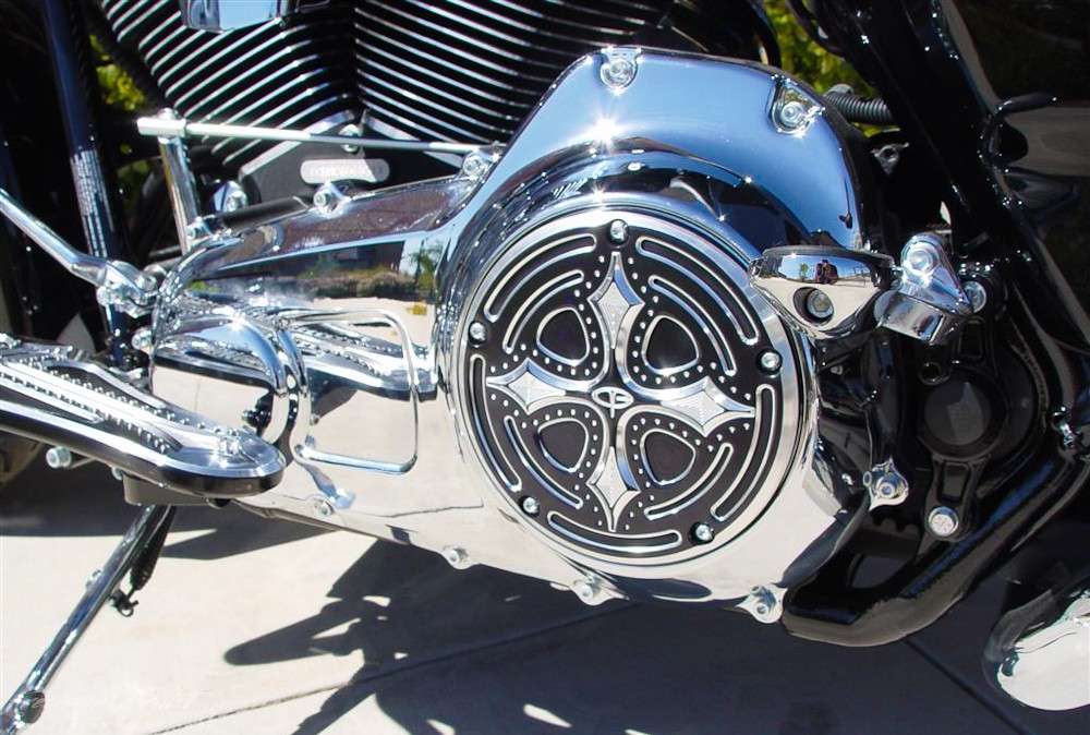 Wild Bikers Motorcycles Wild Bikers Motorcycles The