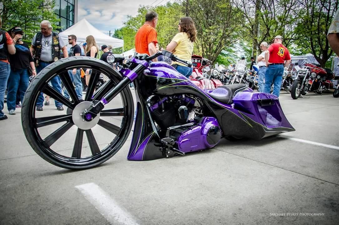 Wild Bikers Motorcycles Wild Bikers Motorcycles Smt
