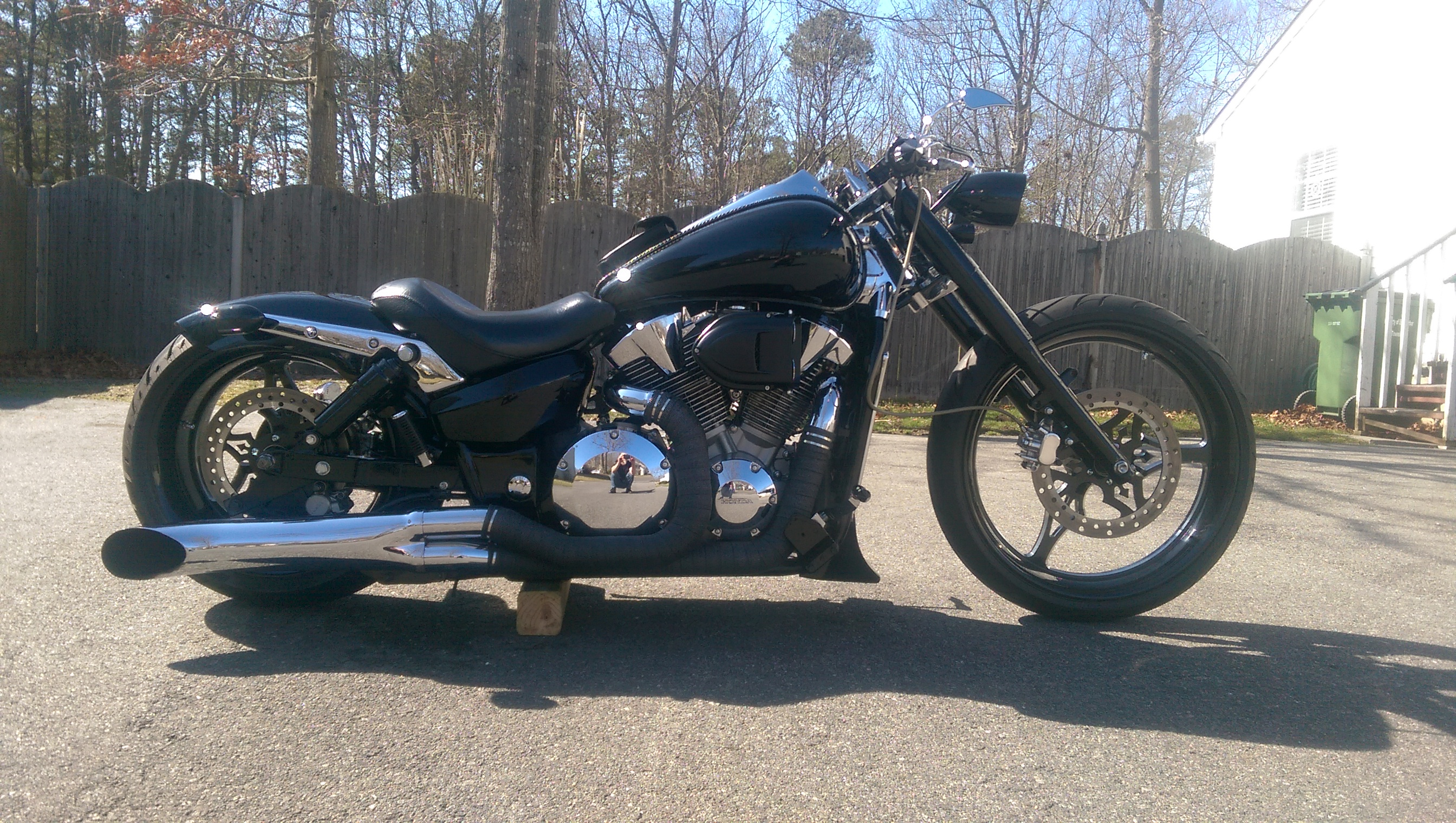 wild bikers motorcycles plete standard rear air ride for your