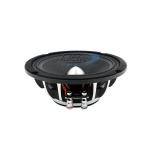 DS18 PRO-FR5NEO neodymium 5.25″ speaker
