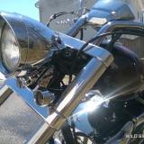 Honda Fury RAKE KIT SPECIAL