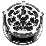 The Aces Wild Edition Air Cleaner - Harley