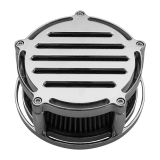 Timeless Edition Air Cleaner - Harley