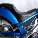 Honda Fury Fastback C & C Seat