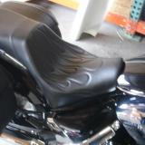 Honda Interstate, Sabre & Stateline SportTour C & C Seat