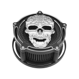 Afterlife  Edition Air Cleaner - Harley
