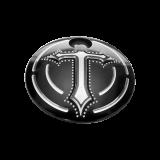 The Darkside Edition Fuel Door - Harley