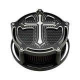Sinless Edition Air Cleaner - Harley
