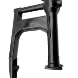 Honda VTX 240 Swingarm