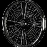 SMT Big Fatty Custom Wheel