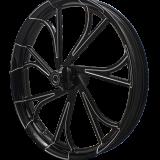 SMT Blade Runner Custom Wheel