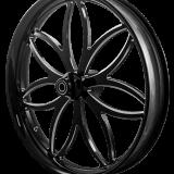 SMT Infinity Custom Wheel