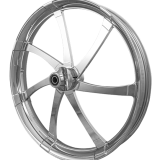 SMT Imitator Custom Wheel