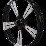 SMT Contraband Custom Wheel