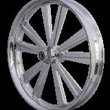 SMT Hot Rod Custom Wheel