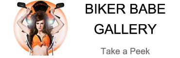 Biker Babe Gallery