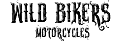 Wild Bikers Motorcycles